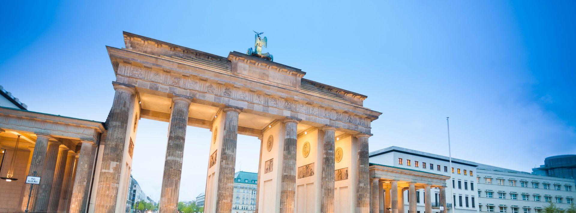 egyetlen vasárnap berlin nő társkereső 70 éves