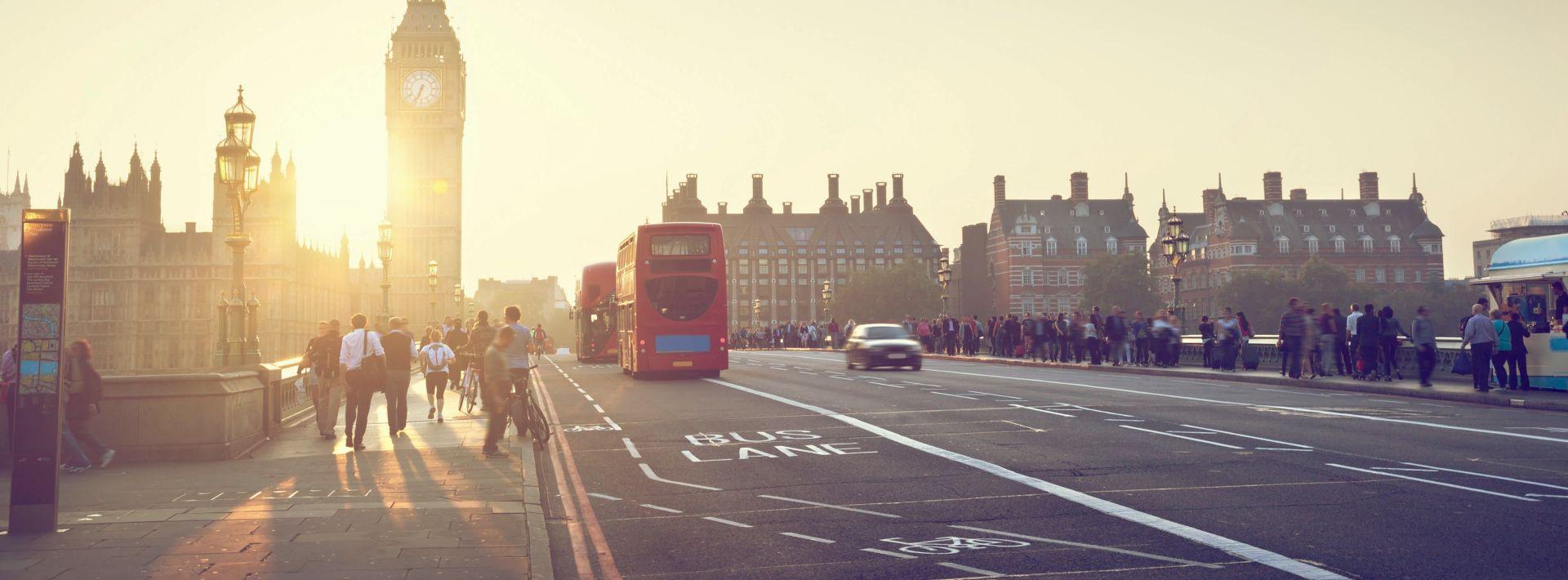 londoni összekapcsolási oldal alkalmi randevú badoo
