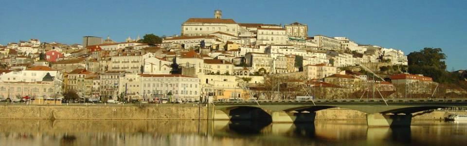 Portugál gasztrotúra