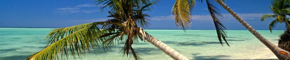 Dominikai Koztarsasag Terkep Utazom Com Utazasi Iroda