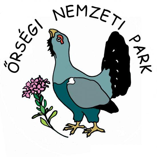 Őrs233gi nemzeti park magyarorsz225g Őrs233g r225ba v246lgy