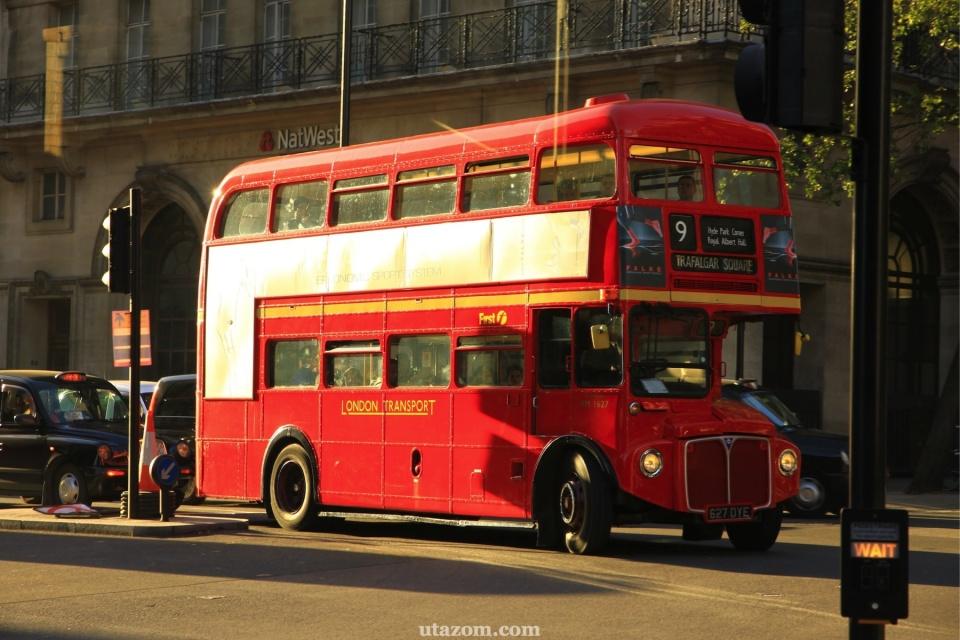 London összekapcsolja a klubokat társkereső coleman termékek