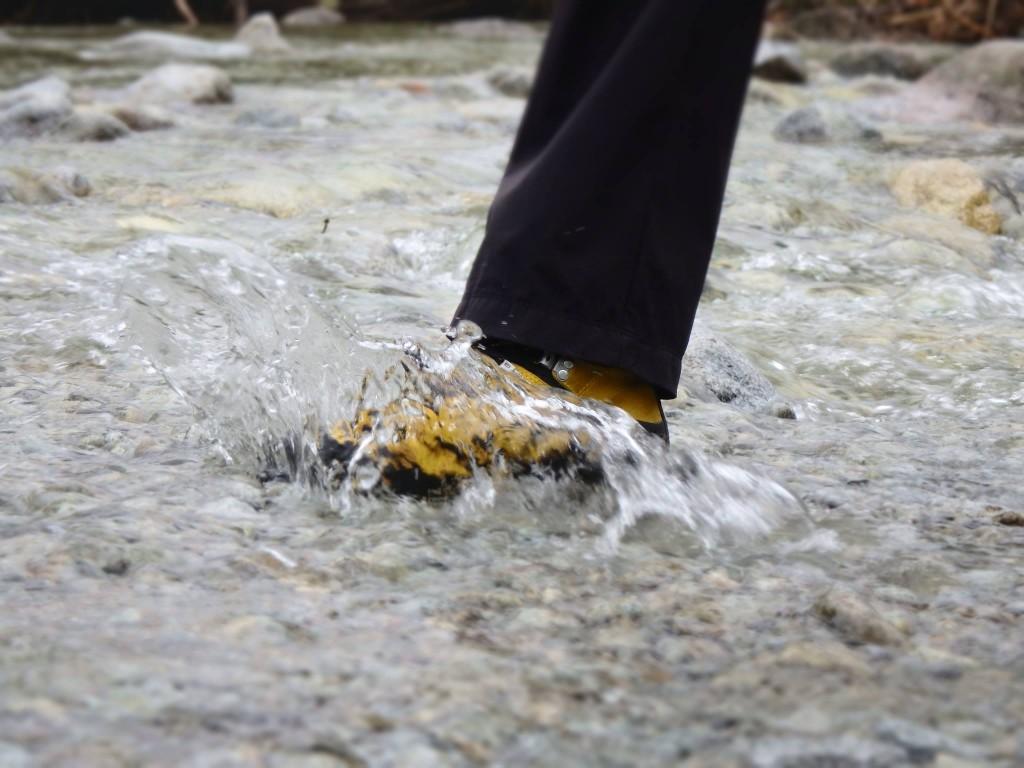 d9a5973a6fbd Meindl bakancsok - minőségi outdoor lábbelik - Hegy gyalogtúra, via ...