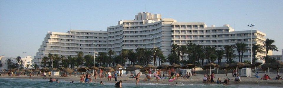 El Hana Beach ***