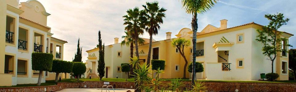 Hotel Adriana Beach Club Resort **** Algarve