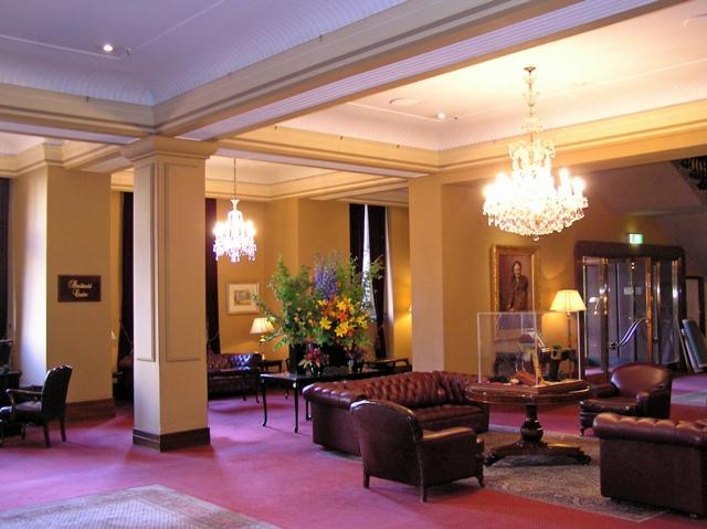 A három csillag besorolású Windsor Hotel színvonalas szolgáltatást nyújt Málta szigetén, Sliema városában. A szálloda széleskörű szolgáltatásokkal várja vendégeit.