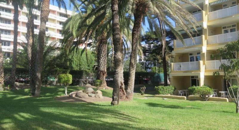 Jardin del atlantico apartmanok gran canaria for Jardin del atlantico hotel gran canaria
