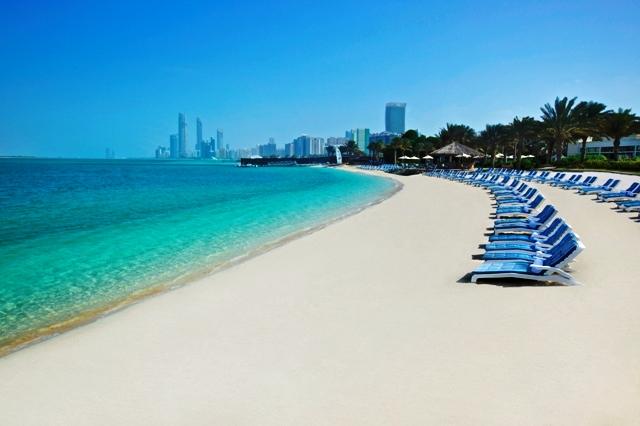 """Képtalálat a következőre: """"dubai tengerpart"""""""