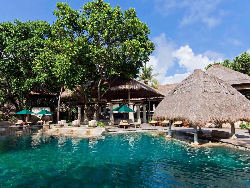 Bali kombin lt nyaral s d 39 bulakan boutique resort ubud 4 for Design boutique hotel ubud
