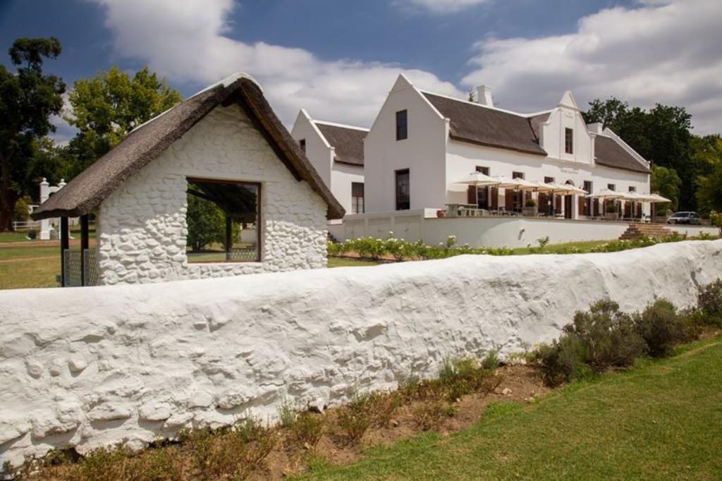 Tíz legjobb randevú-oldal Dél-Afrikában