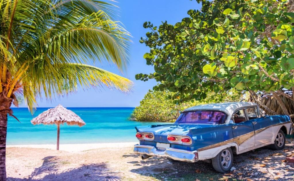 Ajánlatunk Kuba két legnépszerűbb utazási célpontjának kombinációja. A program során felfedezzük Havanna magával ragadó hangulatát, majd pihenés Cayo Santa Maria fehér, finomhomokos tengerpartján, igazi karibi hangulatban. A program igény szerint hosszabbítható mind havannai, mind Cayo Santa Maria-i extra éjszakákkal!
