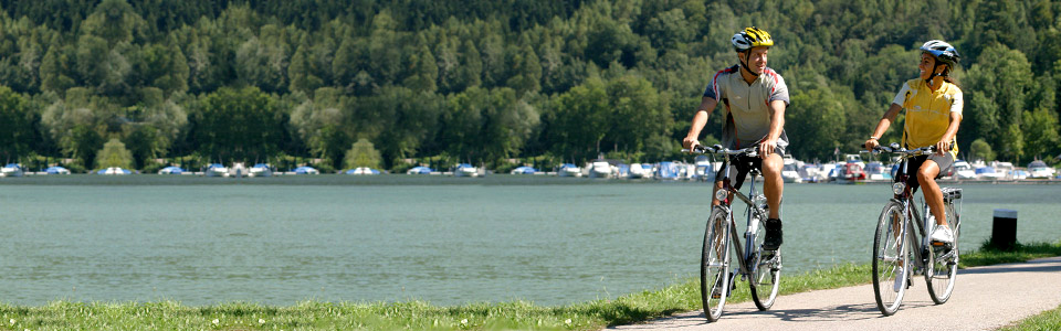 Duna menti biciklitúra (Melk-Krems)