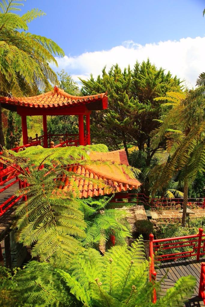 Vegyen részt a festői szépséggel bíró Madeira szigetén egy 8 napos kalandtúrán, amelyen bejárjuk az Örök Tavasz szigetének legszebb tájai, a páratlan élményt nyújtó a Jardim do Palace díszes kertjét, a sziget legmagasabb csúcsát Pico Ruivo -t, de túrázunk a festői Sao Lourencio félszigeten, megcsodáljuk az óceánt Cabo Girao csodálatos szirtfokáról, felfedezzük a legszebb levada-túrákat. Madeira zöldellő hegyeiben vagy az óceán partján  gyönyörködhet a páratlan természeti szépségekben. Utunk során Madeira konyhaművészetének megismerésére is kiemelt figyelmet fordítunk, megkóstoljuk a sziget egyedi ízeit.
