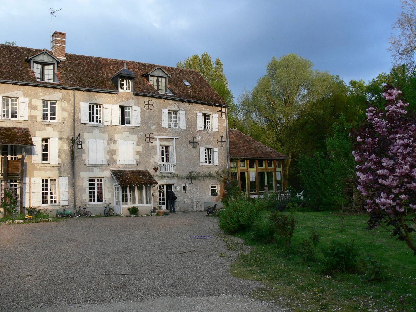 Kerékpáros a romantika a kastélyok birodalmában, a Loire-völgyben. Könnyű, ám igen látványos kerékpártúra vár rád, ha velünk tartasz. Kezdő- és családi bringásokat is szeretettel várunk. Kalandra fel!