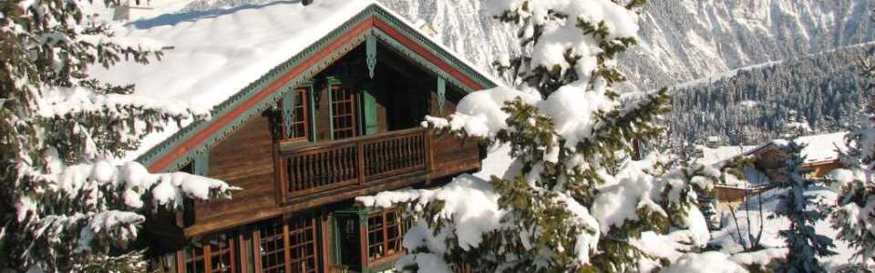Sípálya Franciaországban: Trois Vallées - 3 völgy
