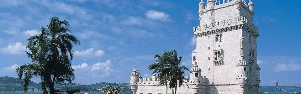 Buszos körutazások Portugáliában