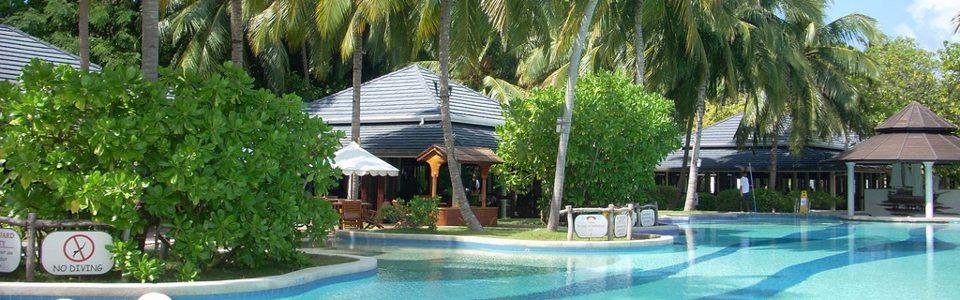Maldív szigetek nyaralás szilveszter all inclusive nászút