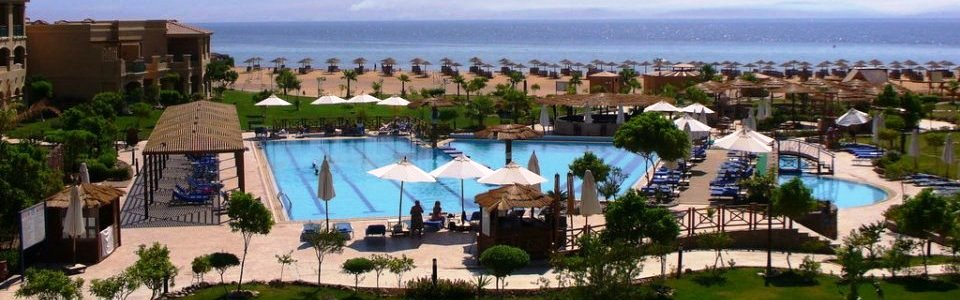 nyaralas/egyiptom/taba/hotel-swiss-inn-dream-resort