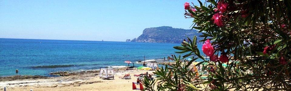 Olcsó Nyaralás Törökországban: Hotel Sea Sight **** Alanya