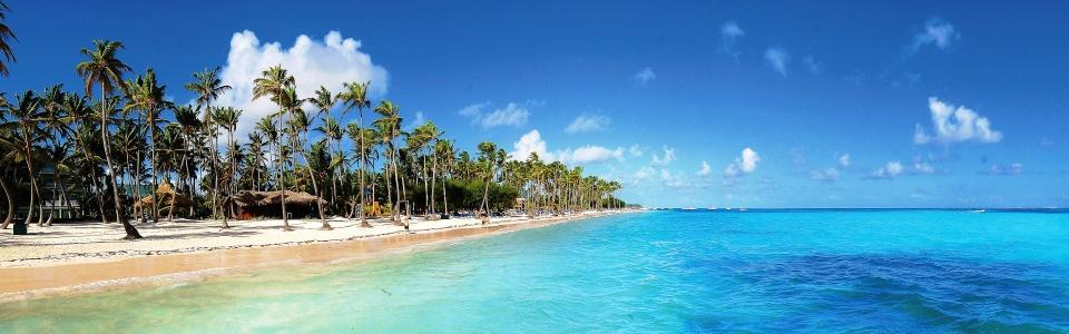 Egzotikus Utazás Dominikai-Köztársaságba