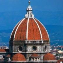 Firenze, a reneszánsz bölcsője