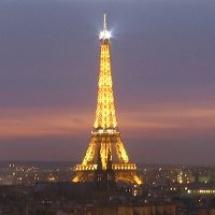 Párizs, Versailles, Loire-völgye