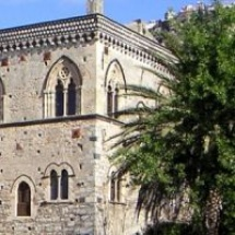 Bella Szicília