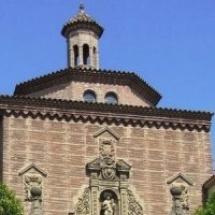 4 napos városlátogatás Barcelonában - Hotel***