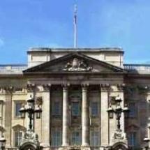 5 napos London városlátogatás (Budapest - London) - Hotel**