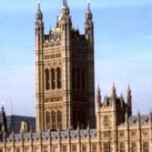 3 napos London városlátogatás (Budapest - London) - Hotel***