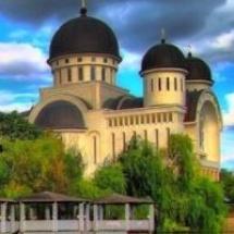 Délvidéki körutazás a magyar emlékek nyomában (Pétervárad, Karlóca, Belgrád, Herkulesfürdő, Arad)