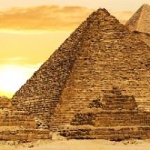 8 napos körutazás Egyiptomban