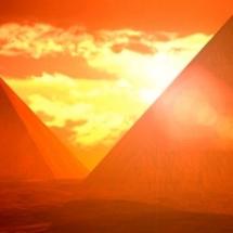 Egyiptom, a Nílus ajándéka 10 éjszaka körút