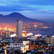 4 napos városlátogatás Olaszországban egyénileg