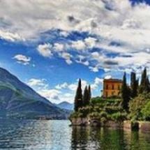6 napos egyéni városnézés Lombardiában