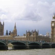 London összekapcsolja a klubokat jordanian kultúra randi