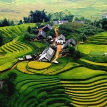 Vietnám Nagykörút