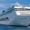 Hajóút Európában