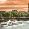 Hajóút Párizsban