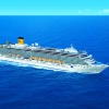 Hajóút Kanári-szigeteken