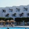 Hotel Pyramides *** Nabeul