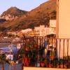 Nyaralás Szicília