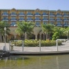 Hotel Melia Las Antillas **** Varadero