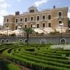Hotel Opatija ** Opatija