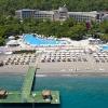 Hotel La Mer ***** Kemer