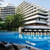 Hotel Rixos Downtown ***** Antalya