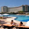 Hotel Sherwood Breezes Resort ***** Antalya