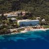 Nyaralás Görögországban