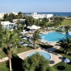 Caribbean World Venus Beach **** Hammamet