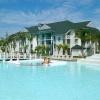 Hotel Melia Peninsula ***** Varadero
